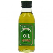 Hellenic Olive Oil 250ml