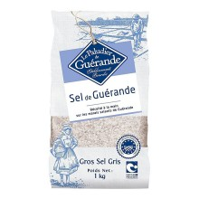 Celtic Sea Salt (Le...