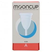 Mooncup Size A