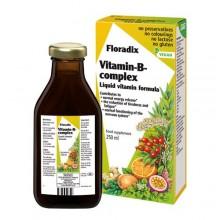 Salus Floradix Vitamin B...