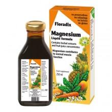 Salus Floradix Magnesium...