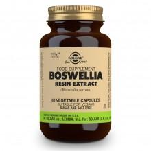Solgar Boswellia Resin...