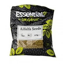 Essential Trading Alfalfa...