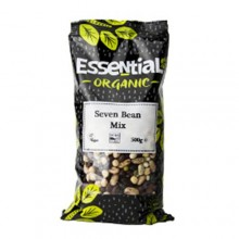 Essential Trading Organic...