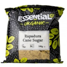 Essential Trading Rapadura...