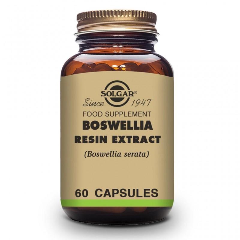 Aqua Oleum Eucalyptus Oil 10ml