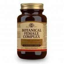 Aqua Oleum Fennel Sweet Oil 10ml