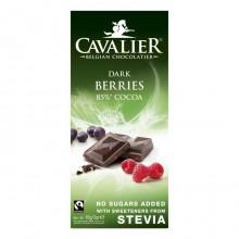 Cavalier Delicious Beligian...