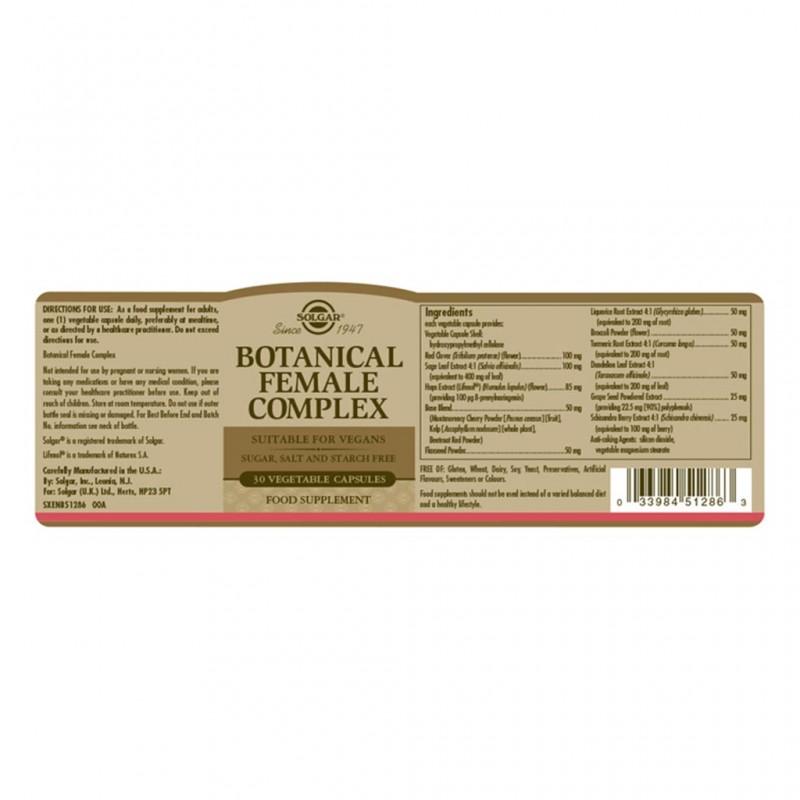 Aqua Oleum Geranium Oil 10ml