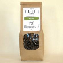 Teifi Coffee Organic Beans...