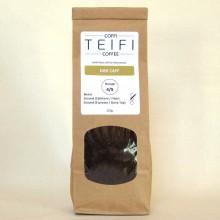 Teifi Coffee Dim Caff 227g