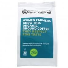 Equal Exchange Women Grew...