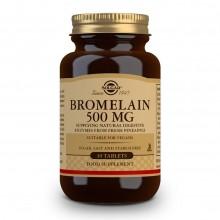 Aqua Oleum Organic Lavender Oil 10ml