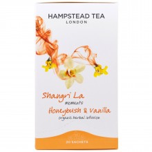 Hampstead Tea Honeybush &...