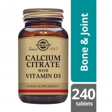 Aqua Oleum Mandarin Oil 10ml