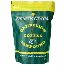 Symingtons Dandelion Coffee...