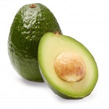 Organic Avocado Hass