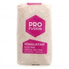 Profusion Pink Himalayan...