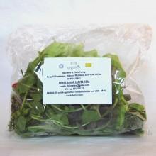 Organic Salad Pack