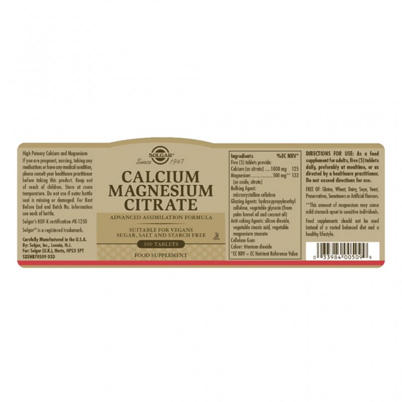Aqua Oleum Spanish Sage Oil 10ml