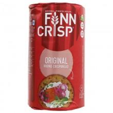 Finn Crispbreads Original Rye