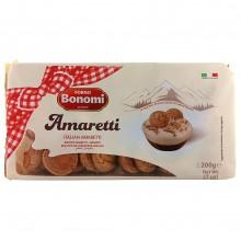 Bisconova Amaretti Biscuits...