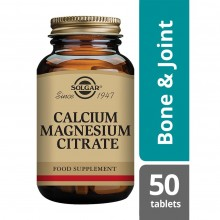 Aqua Oleum Thyme White Oil 10ml