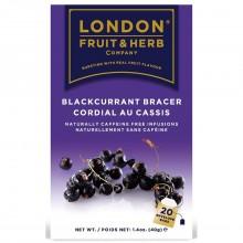 London Fruit & Herb Co....