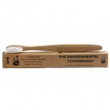 Environmental Toothbrush...