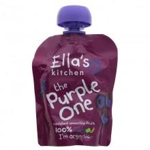 Ellas Kitchen The Purple...