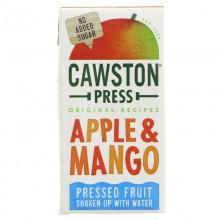 Cawston Press Kids Apple &...