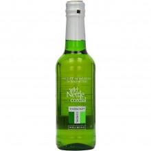 Thorncroft Nettle Cordial...