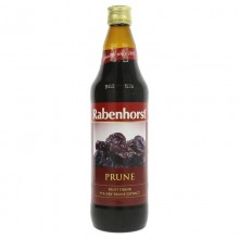 Rabenhorst Prune Juice Drink