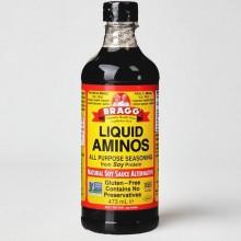 Braggs Liquid Aminos 473ml