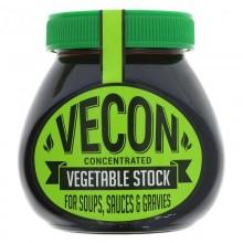 Vecon Stock 225g