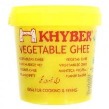 Khyber Vegetable Ghee 2lb