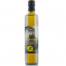 Duvichus Greek Olive Oil 500ml
