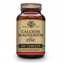 Solgar Calcium Magnesium...