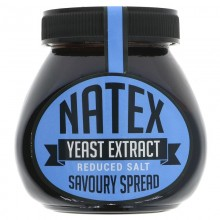 Natex Yeast Extract -...