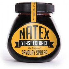 Natex Yeast Extract 225g