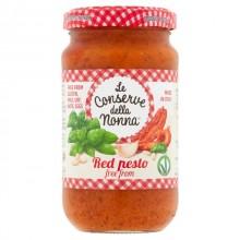 Le Conserve Della Nonna Red...