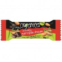 Organica Marzipan Dream Bar...