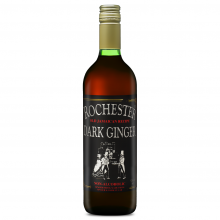 Rochester Dark Ginger Drink...