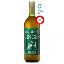 Rochester Ginger Drink...