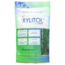 Xylitol UK Xylitol...