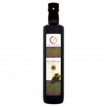 Campo Balsamic Vinegar of...