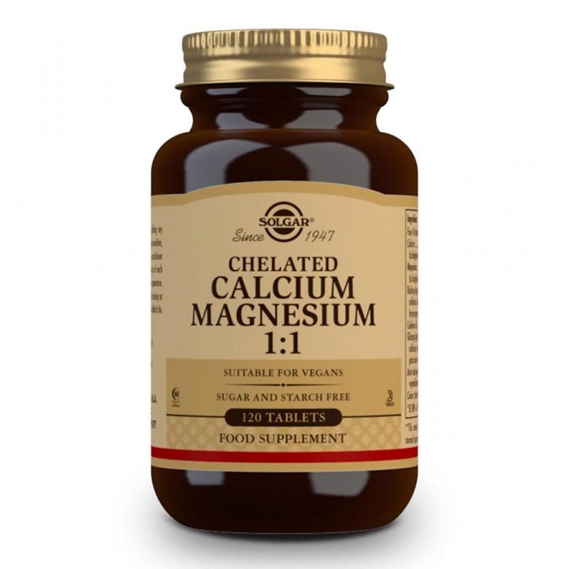 Weleda Lycopodium 30c 125 Tablets
