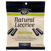 Rjs Natural Herbal Licorice...