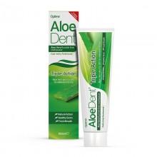 Aloedent Toothpaste - 100ml