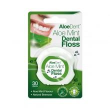 Aloedent Aloe Vera Dental...